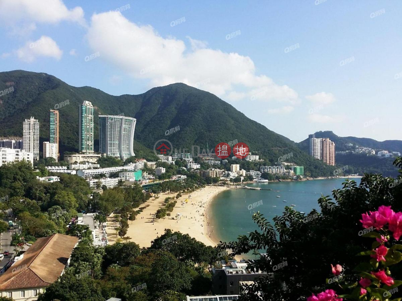 Repulse Bay Garden | 4 bedroom Low Floor Flat for Sale | Repulse Bay Garden 淺水灣麗景園 Sales Listings
