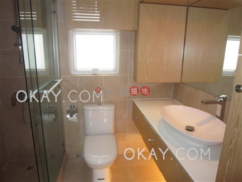 Property Search Hong Kong | OneDay | Residential, Sales Listings, Luxurious 4 bedroom on high floor | For Sale