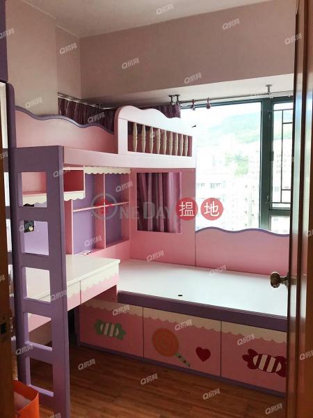 藍灣半島 2座-中層|住宅出租樓盤-HK$ 20,000/ 月
