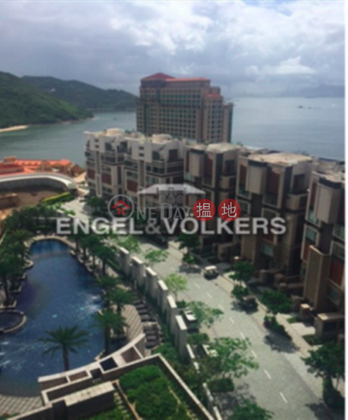 Discovery Bay, Phase 14 Amalfi, Amalfi One, Please Select, Residential Rental Listings HK$ 90,000/ month