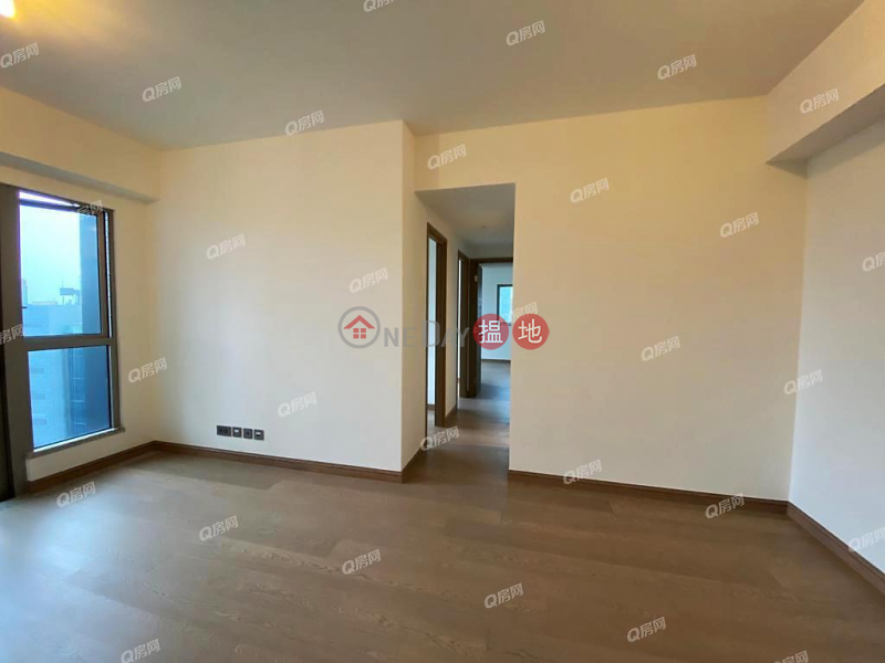 My Central   3 bedroom High Floor Flat for Rent   My Central MY CENTRAL Rental Listings