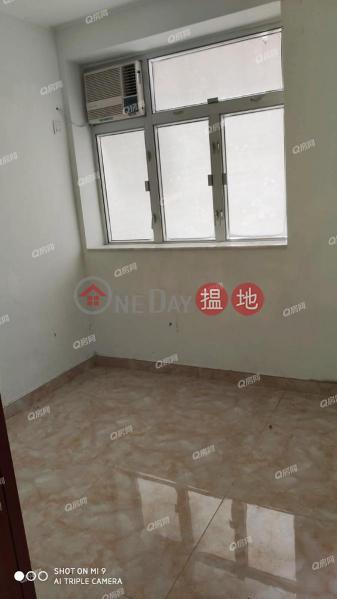 HK$ 13,000/ month Ka Wo Building Block B Southern District, Ka Wo Building Block B | 2 bedroom Low Floor Flat for Rent