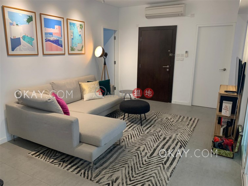 Property Search Hong Kong | OneDay | Residential | Sales Listings, Popular 3 bedroom with terrace & parking | For Sale
