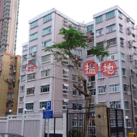 MERLIN COURT,Beacon Hill, Kowloon