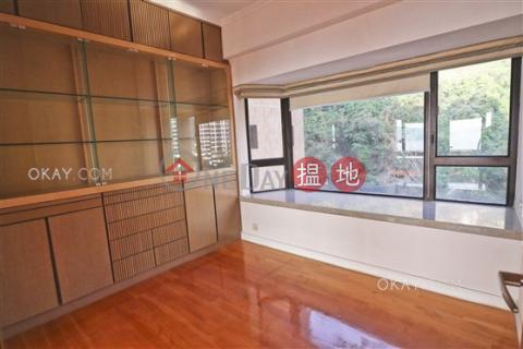 Luxurious 3 bedroom with sea views, balcony | Rental|Tower 1 Ruby Court(Tower 1 Ruby Court)Rental Listings (OKAY-R12369)_0