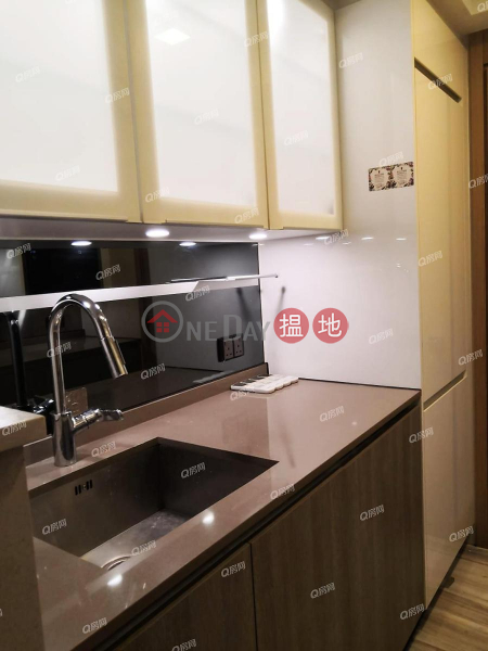 HK$ 14,900/ month Park Yoho GenovaPhase 2A Block 16A Yuen Long | Park Yoho GenovaPhase 2A Block 16A | 2 bedroom High Floor Flat for Rent