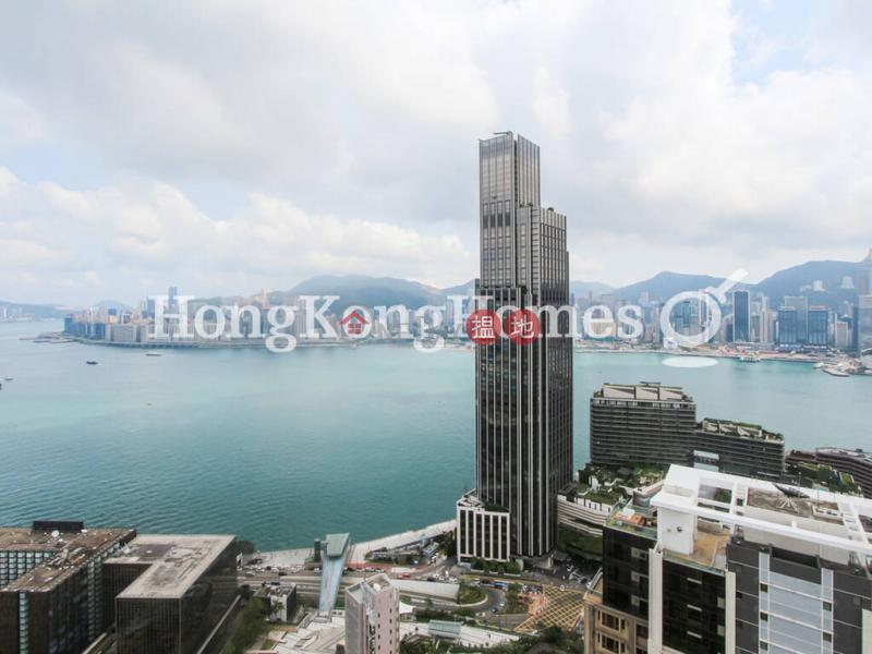 香港搵樓|租樓|二手盤|買樓| 搵地 | 住宅|出租樓盤|名鑄三房兩廳單位出租