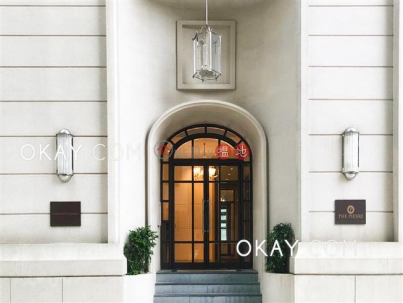 香港搵樓|租樓|二手盤|買樓| 搵地 | 住宅出租樓盤1房1廁《NO.1加冕臺出租單位》