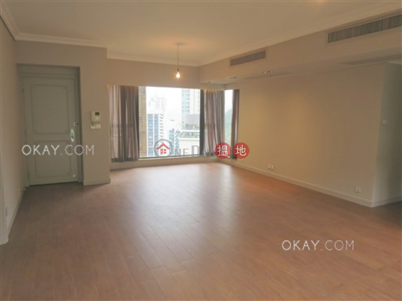 Property Search Hong Kong   OneDay   Residential Rental Listings   Exquisite 3 bedroom on high floor with sea views   Rental