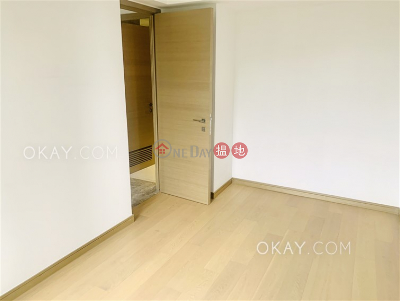 Property Search Hong Kong | OneDay | Residential Sales Listings, Popular 2 bedroom in Tsim Sha Tsui | For Sale