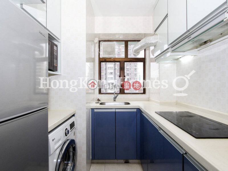 Property Search Hong Kong | OneDay | Residential Sales Listings, 2 Bedroom Unit at Golden Valley Mansion | For Sale