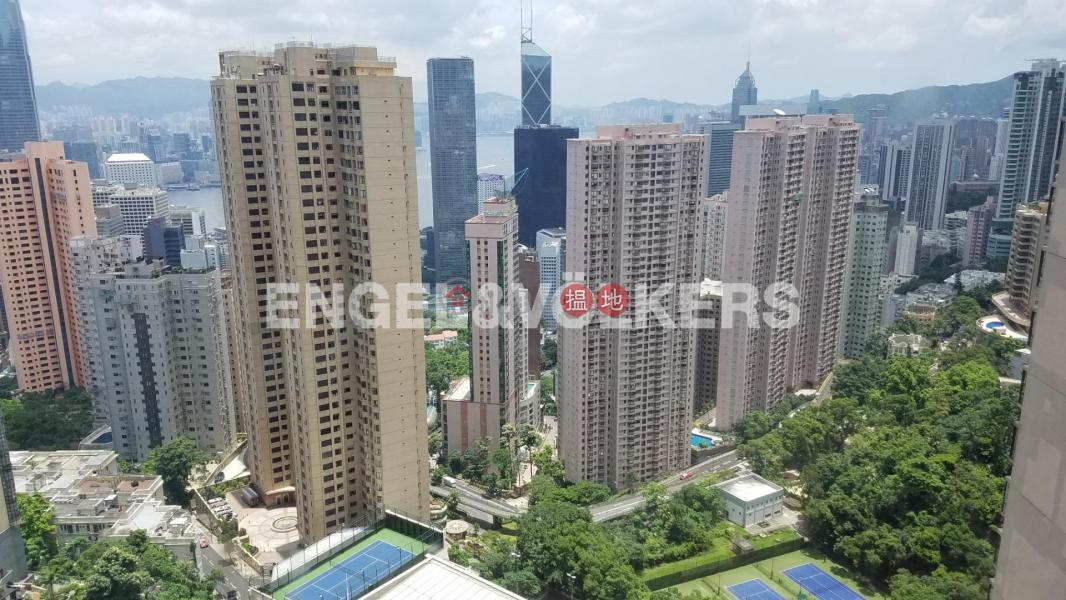 中半山三房兩廳筍盤出租|住宅單位14地利根德里 | 中區-香港出租-HK$ 108,000/ 月