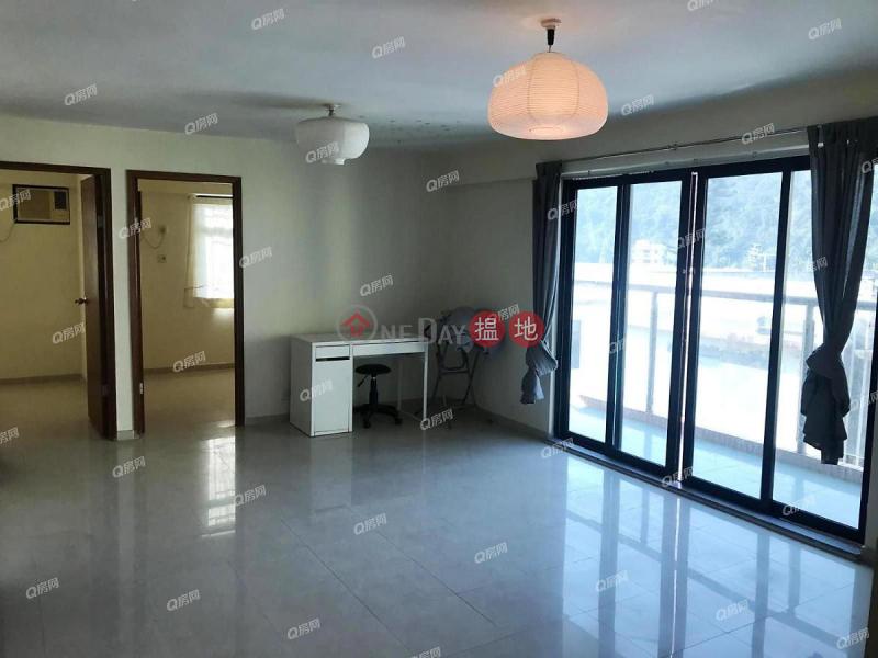 Pak Kok San Tsuen Apartment | Unknown Residential, Rental Listings | HK$ 10,000/ month