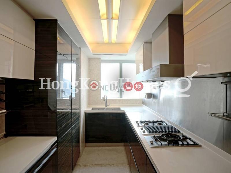香港搵樓|租樓|二手盤|買樓| 搵地 | 住宅-出租樓盤深灣 9座4房豪宅單位出租