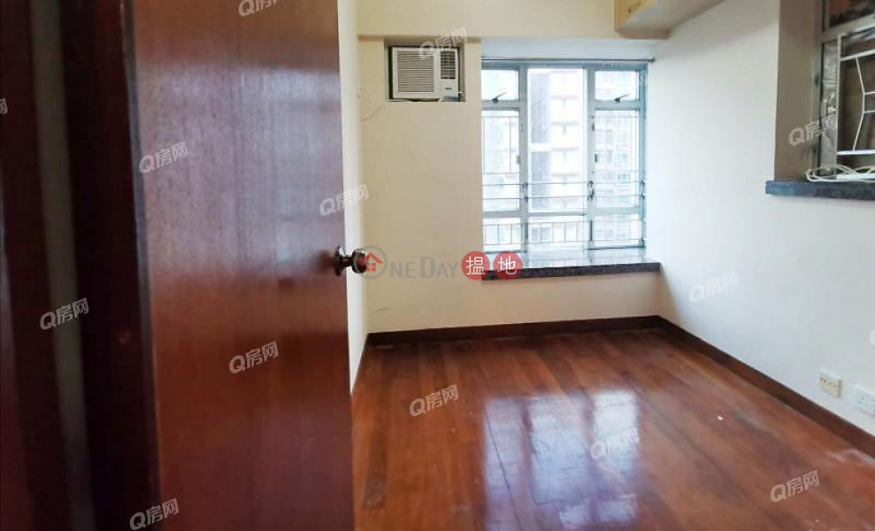 Tower 9 Phase 2 Metro City High | Residential | Rental Listings | HK$ 14,500/ month