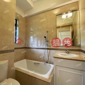 Eredine | 5 bedroom High Floor Flat for Rent|Eredine(Eredine)Rental Listings (XGZXQ010600009)_0