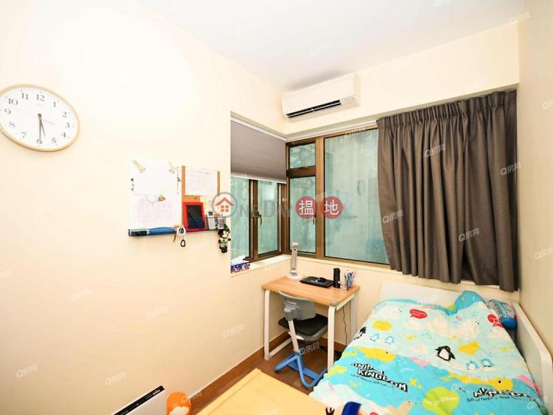 芝蘭閣-中層-住宅 出售樓盤HK$ 2,280萬