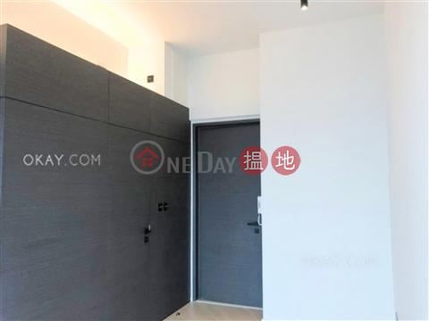 開放式,極高層,星級會所,可養寵物《瑧蓺出售單位》|瑧蓺(Artisan House)出售樓盤 (OKAY-S350683)_0