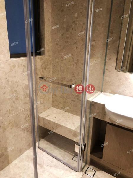 Island Garden | 2 bedroom Mid Floor Flat for Rent | 33 Chai Wan Road | Eastern District Hong Kong | Rental | HK$ 28,000/ month