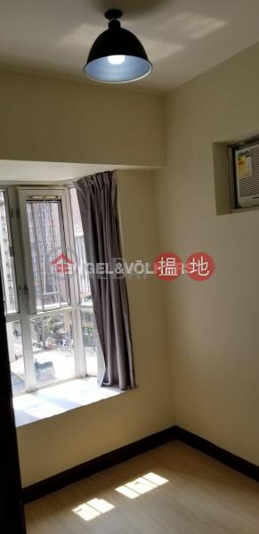 富來閣|請選擇-住宅|出售樓盤-HK$ 700萬