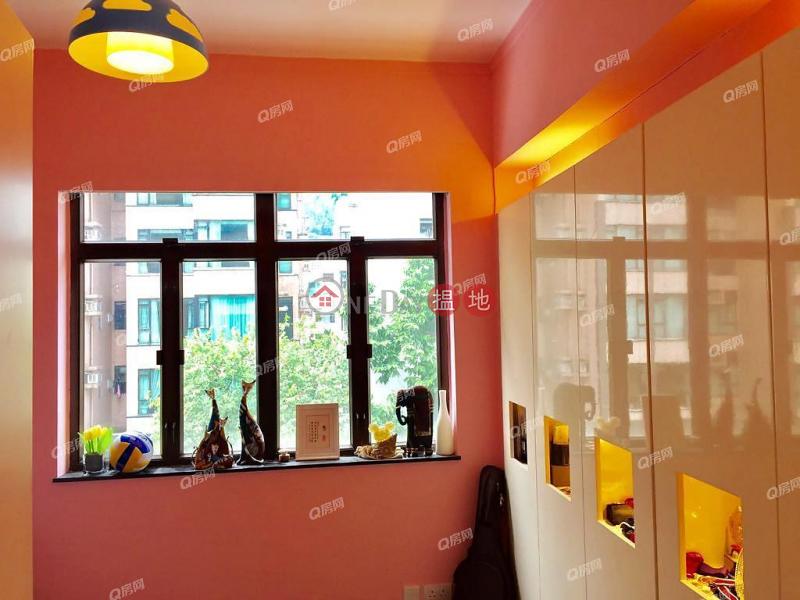 香港搵樓|租樓|二手盤|買樓| 搵地 | 住宅出租樓盤-品味豪華裝修 高尚地段 環境優美《藍塘道79-81號租盤》