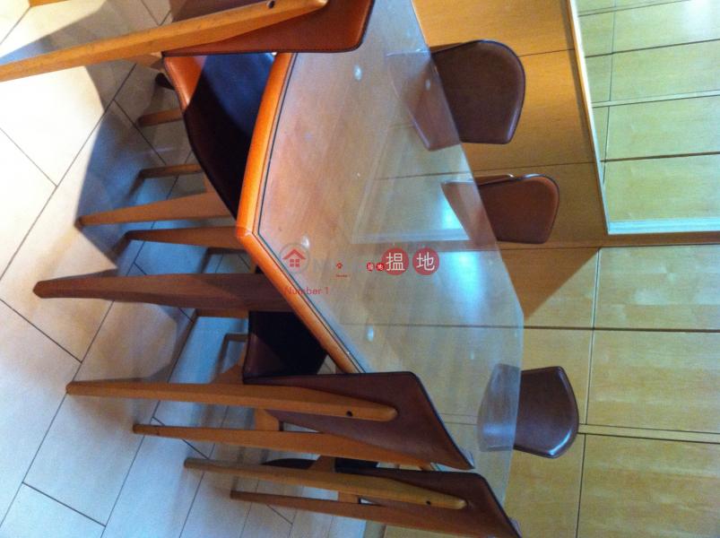 香港搵樓|租樓|二手盤|買樓| 搵地 | 工業大廈|出售樓盤|安豪工業大廈