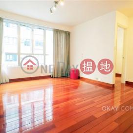 Nicely kept 2 bedroom on high floor   For Sale Sherwood Court(Sherwood Court)Sales Listings (OKAY-S966)_0