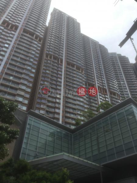 The Latitude Tower 7 (The Latitude Tower 7) San Po Kong|搵地(OneDay)(1)