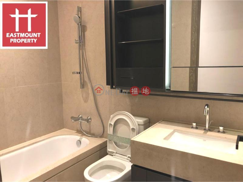 Property Search Hong Kong | OneDay | Residential Sales Listings | Clearwater Bay Apartment | Property For Sale in Mount Pavilia 傲瀧-Brand new low-density luxury villa with Garden