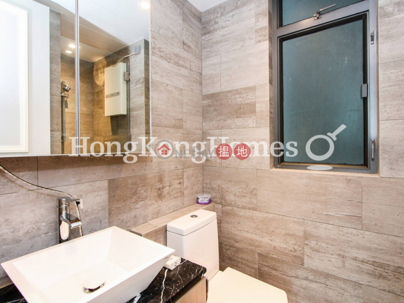 HK$ 49,000/ month, Palatial Crest Western District, 2 Bedroom Unit for Rent at Palatial Crest