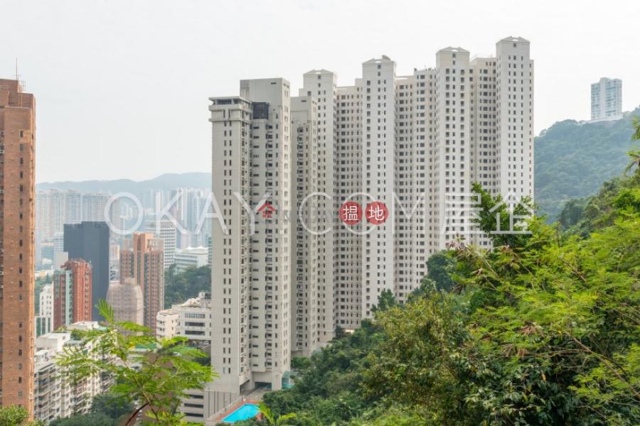 香港搵樓 租樓 二手盤 買樓  搵地   住宅出租樓盤 2房1廁,星級會所竹林苑出租單位
