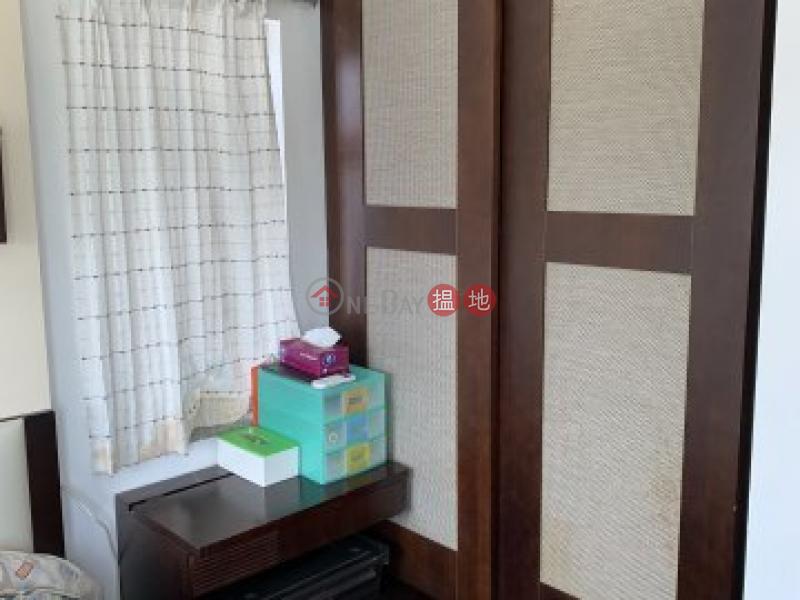 HK$ 650萬-蝶翠峰3座-元朗-罕有三房大廳放售