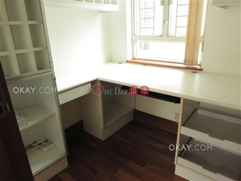 Popular 2 bedroom on high floor | Rental | 9 Star Street | Wan Chai District, Hong Kong Rental HK$ 50,000/ month