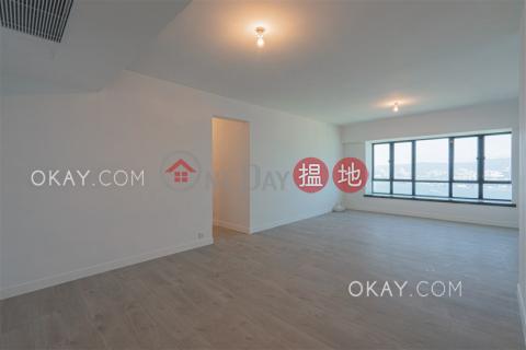 Stylish 3 bedroom on high floor | Rental|Western DistrictImperial Court(Imperial Court)Rental Listings (OKAY-R7002)_0