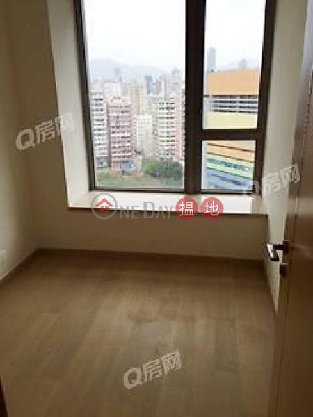 香港搵樓|租樓|二手盤|買樓| 搵地 | 住宅出售樓盤-地標名廈,升值潛力高,核心地段,開揚遠景,交通方便《Grand Austin 3A座買賣盤》