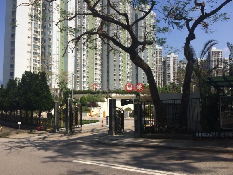 豐景花園D座 (Scenery Garden Block D) 火炭|搵地(OneDay)(5)