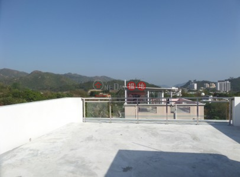Property Search Hong Kong | OneDay | Residential Rental Listings | Brand New Kau Tsuen Mui Wo R15500