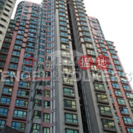 1 Bed Flat for Sale in Mid Levels - West|Western DistrictWilton Place(Wilton Place)Sales Listings (EVHK15017)_0