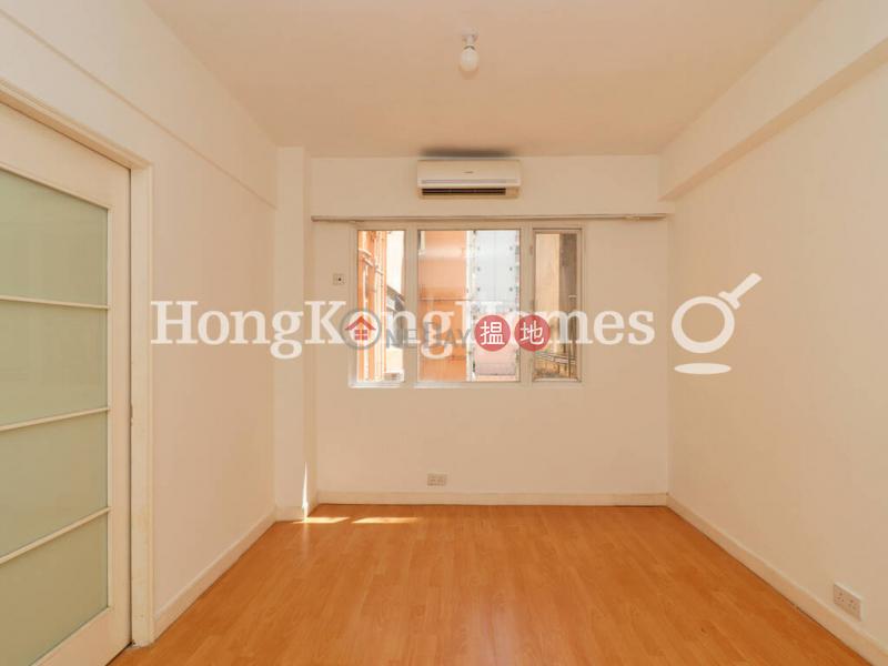 HK$ 25,000/ 月 僑康大廈 灣仔區-僑康大廈兩房一廳單位出租