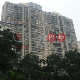 Hong Kong Garden|香港花園