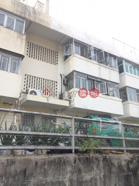 279 Wo Yi Hop Road (279 Wo Yi Hop Road) Tai Wo Hau 搵地(OneDay)(2)