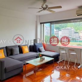 Elegant 4 bedroom in Happy Valley | Rental