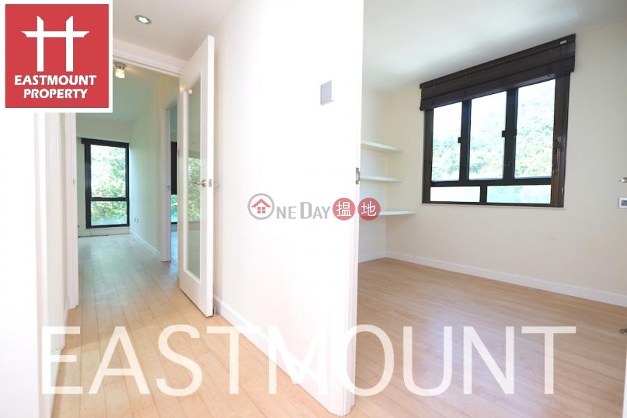 銀海山莊 全棟大廈住宅-出售樓盤 HK$ 2,600萬