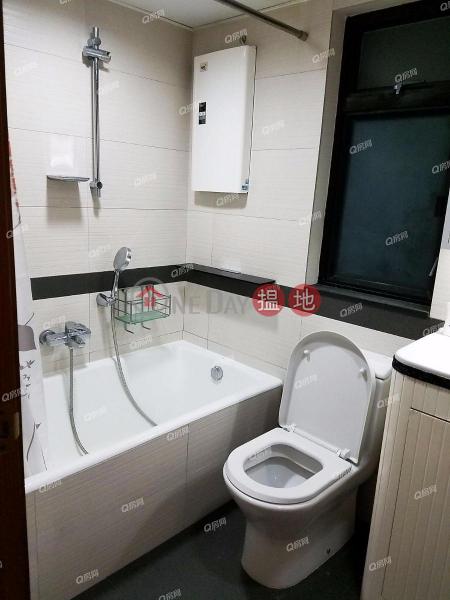 Tower 2 Newton Harbour View | 3 bedroom Low Floor Flat for Sale | Tower 2 Newton Harbour View 麗東海景豪苑2座 Sales Listings