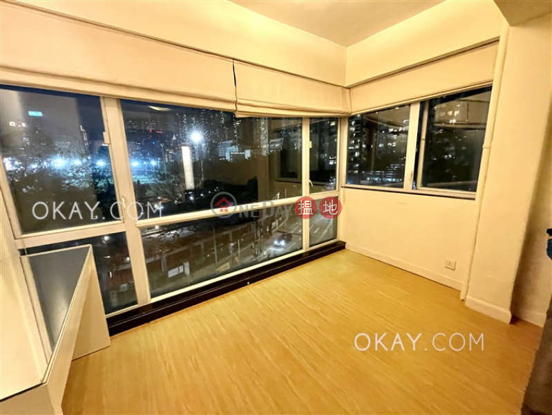 Property Search Hong Kong | OneDay | Residential, Sales Listings, Efficient 1 bedroom in Happy Valley | For Sale