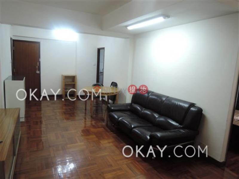 香港搵樓|租樓|二手盤|買樓| 搵地 | 住宅-出售樓盤|4房2廁,極高層,海景《民眾大廈出售單位》