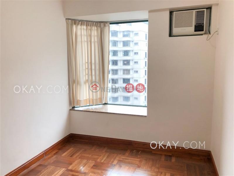 曉峰閣-高層|住宅出租樓盤HK$ 66,000/ 月