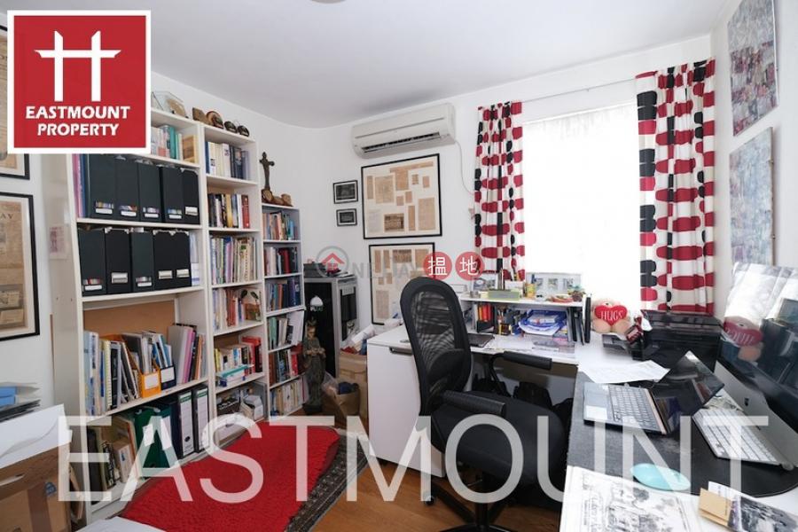 HK$ 19.9M | House 14 Venice Villa | Sai Kung | Sai Kung Village House | Property For Sale in Venice Villa, Ho Chung Road 蠔涌路柏濤軒-Corner, Complex | Property ID:2577