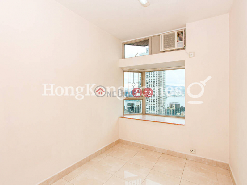 交易廣場3期三房兩廳單位出租 8康樂廣場   中區 香港-出租-HK$ 36,000/ 月