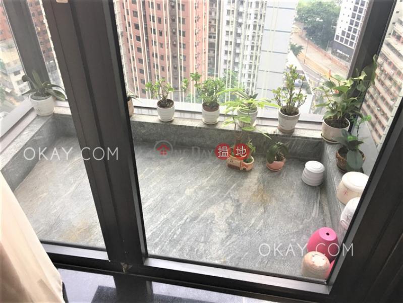 柏傲山 3座-中層-住宅-出租樓盤-HK$ 60,000/ 月